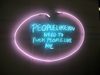 peoplelikeyou