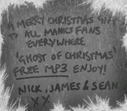 ghostofchristmas.jpg