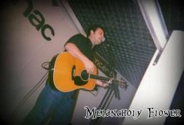 2001-04-05-09