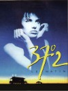 372lematinfilm