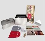 postcardsfromayoungmanboxset