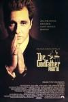 GodfatherIII