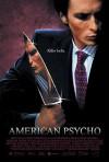 americanpsychofilm