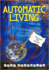 automaticliving