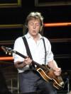 Paul_McCartney_live_in_Dublin