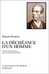 ladecheancedunhomme