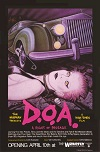 D.O.A.-_A_Rite_of_Passage_FilmPoster.jpeg